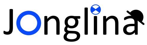 www.jonglina.com